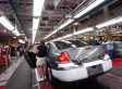 Canada Manufacturing Job Losses: Study Finds Laid-Off Auto Workers Still Struggling Years Later