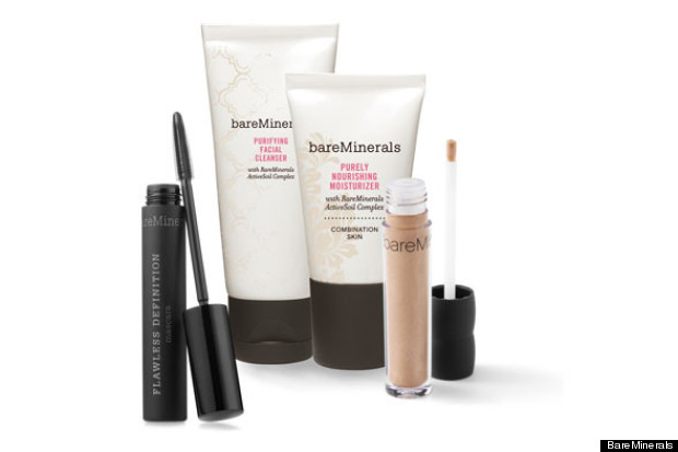 baremineralspic