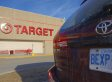 Target Locations In Canada: Here's The Complete List Of Where Target Stores Will Be Opening In 2013