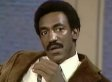 Celebrate Bill Cosby's 75th Birthday With This Vintage Clip (VIDEO)