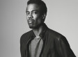 Chris Rock On Obama: 'Being The First Black ANYTHING Sucks'
