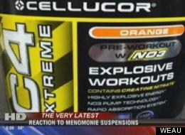 Dr oz best supplements for memory image 1