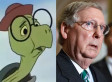 Politicians Who Look Like Disney Characters (PHOTOS)