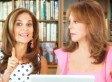 The Truth About Coconut Water And Coconut Milk, From Joy Bauer (VIDEO)