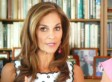 How To Start Eating Healthy In Midlife, From Joy Bauer (VIDEO)