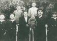 Descendants Of Matyas Fischer, Holocaust Victim, Sue European Banks For Allegedly Stealing Millions