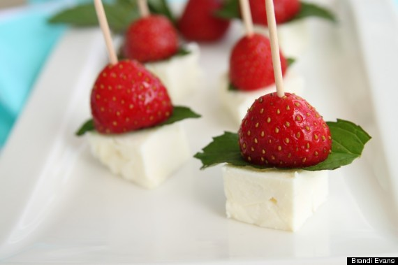 strawberryskewers