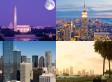 Sex By City: Trojan Annual Study Tracks Sexual Preferences By Major Metropolitan Region