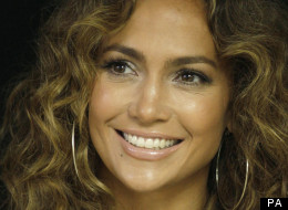 Now J-Lo Quits American Idol