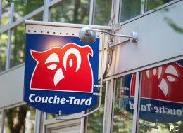 2012 est marquée par des acquisitions québécoises à l'étranger