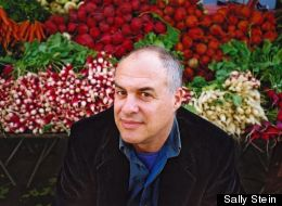 Cheese Magazine To Mark Bittman: Don't Be A Weasel