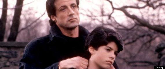 Sage : la douleur d'un père nommé Stallone... r-SAGE-MOONBLOOD-STALLONE-large570