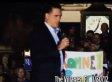 Obama Ad 'Firms' Slams Romney's Jobs Record, Overseas Accounts