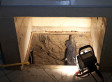 Drug Tunnels Discovered Between U.S.-Mexico Border Contained Railcar System, Tons Of Pot (VIDEO, PHOTOS)