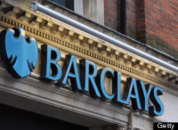 Barclays Libor Rate Fixing