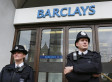 Banking Is a Criminal Industry Because Its Crimes Go Unpunished