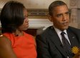 Obama Reflects On First Term Accomplishments (VIDEO)