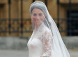 Kate Middleton Wedding Dress Causes Wikipedia Controversy (POLL)