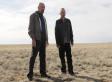 'Breaking Bad' Premiere Recap: The Ego Has Landed