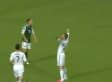 David Beckham Goals: Galaxy Star Scores Twice Against Timbers (VIDEO)