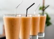 Smoothie Recipes: 5 Secret Smoothie Ingredients