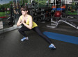 Fix Your Form: How To Do The Perfect Side Lunge