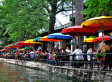 Best Places To Retire: AARP Names 5 Budget-Friendly Retirement Cities