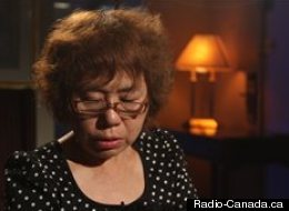 Jun Lin's Parents To Stay In Canada For Murder Trial?