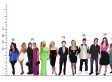 Celebrity Heights: How Do Snooki, Tom Cruise, Jane Lynch And More Measure Up?