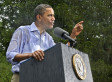 Obama Campaign Goes For The Jugular On Romney's Taxes (VIDEO)