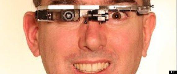 MANN_EYETAP_DIGITAL_EYE_GLASS_GOOGLE_GLASS