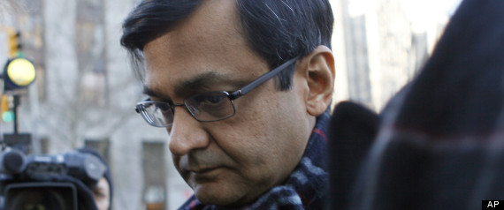 Anil Kumar Mckinsey Anil kumar may get light - r-ANIL-KUMAR-large570