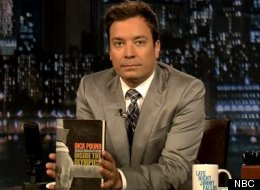 Fallon Do Not Read List