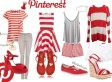 Social Media-Inspired Outfits: 6 Looks Based On Popular Social Networking Sites
