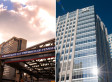 U.S. News Releases Best Hospitals Ranking