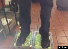 s-BURGER-KING-EMPLOYEE-STEPS-IN-LETTUCE-large.jpg