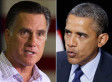 Likely Voter Polls: Mitt Romney's Hidden Edge?