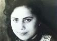 Cecile Widerman Kaufer, Holocaust Survivor, Recounts 1942 Vel D'Hiv Roundup In Paris Stadium