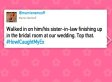 Cheating Ex: Twitterers Reveal How They Caught Their Cheating Exes
