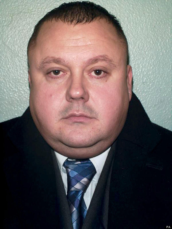 levi bellfield contempt of court