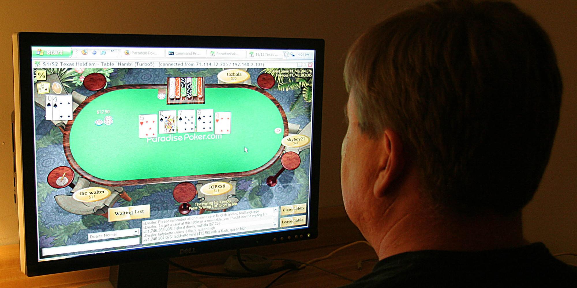 eric goulard trucs poker en ligne jeu texas hold conseils gagner b