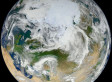 How Earth Formed: Prevailing Theory Is Flawed, Study Suggests