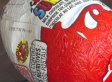 Kinder Egg Ban: Brandon Loo, Christopher Sweeney Stopped At Border For Possessing Illegal Chocolate Candy