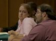 Jeffrey And Rebecca Trebilcock On Trial For Allegedly Starving 5 Adopted Children