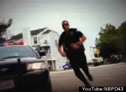 Newport Beach Police Recruitment Video