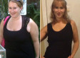I Lost Weight: Stacy Langston Quit Yo-Yo Dieting And Lost Nearly 100 Pounds
