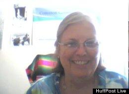 Cynthia, San Luis Obispo, CA