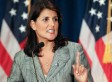 Nikki Haley Praises Obama Jobs Initiative
