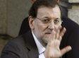 ¿Dónde estaba Rajoy mientras en el Congreso se debatían los recortes?