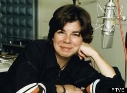 Lara Lpez
